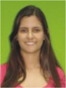 Beatriz Pereira Silva