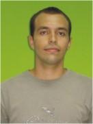 Kauê Felipe Neves