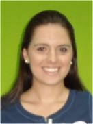 Giovana Danelon Tafner Pereira Lima