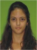 Marina Carvalhaes Ferreira Fregonesi