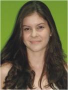 Júlia Lima Gatica