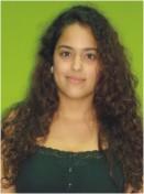 Amanda Bacetti Dias