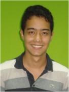 Alex Henrique Dias Asahara