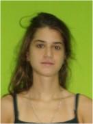 Lara Pantaleo