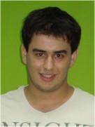 Lucas Orosco Bialon Santana