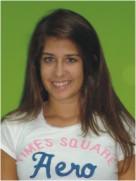 Paula Pavanel Fernandes
