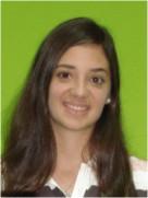 Julia Silvestre De Castro