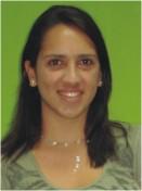 Julia Mauricio