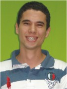 Adann Sérgio Simões