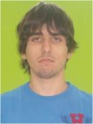 Victor Cardoso Cunningham De Carvalho