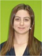 Juliana Maria Rodas El-Kadre