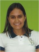 Livia Borges de Lacerda