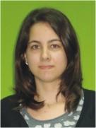 Letícia Barbosa Lima