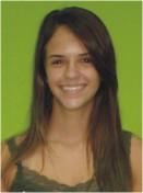 Vanessa Peçanha Alves