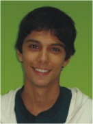 Jorge Tamassia De Lima