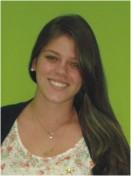Sophia Helena Dal Rio Gomes
