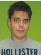 Matheus Sevillano Marcondes