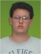 Ricardo José Rodrigues Castellar Filho