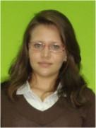 Cristiane Helena Sances Rabelo