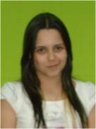 Camila Cristina Dos Santos