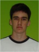 Marcos Alves Cruz Filho