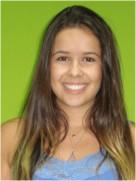Mariana Pimentel Carvalho