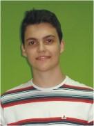 Guilherme Ferraccioli de Alcantara