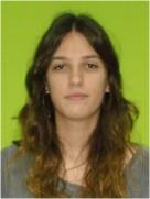 Julia Niero Páfaro