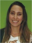 Mayara Lis Rocha Moraes