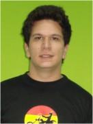 Antonio Carlos Amaral Carvalho Filho
