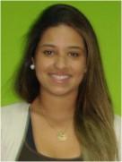 Mariana Pereira Ignácio de Souza
