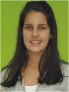 Marianne Wolff Rezende Teixeira