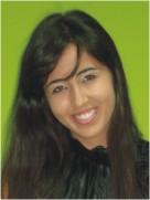 Priscila Cristina Lacerda