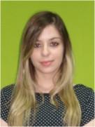 Veridiana Braga Pineschi