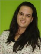 Beatriz Grossi