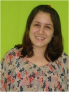 Jéssica Cristina Bersan Lopes Gama