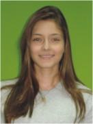 Aline Cristina Molina