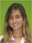 Ana Carolina Oliveira