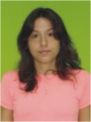 Priscila Gouvea Elias