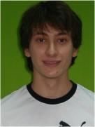 Guilherme Guernelli Baptista