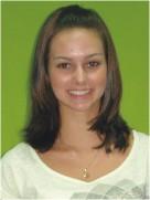 Gabriela Sobrinho Alcarria