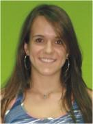 Raquel Siqueira Cezar Costa