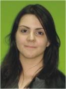 Ana Carolina Alves Da Silva Ticianelli