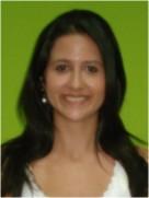 Rafaella Pereira Amarante