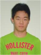 William Toshio Oki