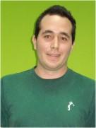 Rodrigo Pereira Amarante