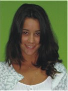 Maria Fernanda de Campos Ferrero