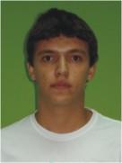 Marcelo Ricarte Zanella