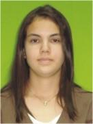 Clarissa Freitas Ramos De Miranda