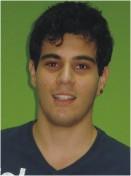 Matheus Henrique Balan